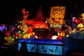 2012台灣燈會在鹿港:1086473853.jpg