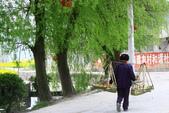 多彩貴州8日遊--雲峰屯堡古鎮&金海雪山:1045687171.jpg
