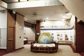 10109台南行:台灣鹽博物館、成大校園、府城巡禮:1874187487.jpg