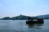 (3)杭州~萬松書院、西湖、南宋官窯、西溪溼地:S 817.JPG