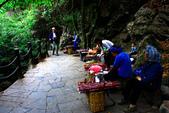 多彩貴州8日遊--黃果樹瀑布:1357158909.jpg