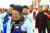 多彩貴州8日遊--雲峰屯堡古鎮&金海雪山:1045687216.jpg