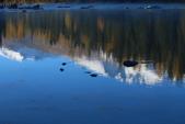 北疆金秋(3)喀納斯湖、禾木村:IMG_3815.JPG