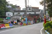 10108竹東軟橋里──客家彩繪村:1587947774.jpg