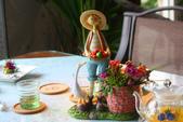 尖石紅薔薇景觀花園餐廳:1278325568.jpg