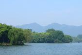 (3)杭州~萬松書院、西湖、南宋官窯、西溪溼地:S 853.JPG