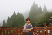 101同學會~迷霧中的雪霸農場(新竹五峰):1357352938.jpg