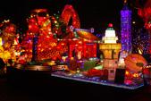 2012台灣燈會在鹿港:1086473854.jpg