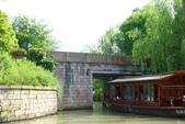 (3)杭州~萬松書院、西湖、南宋官窯、西溪溼地:S 1050.JPG