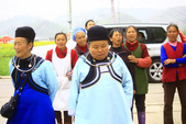 多彩貴州8日遊--雲峰屯堡古鎮&金海雪山:1045687217.jpg