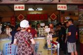 10109台南行:台灣鹽博物館、成大校園、府城巡禮:1874203741.jpg