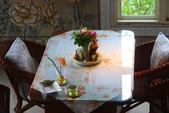 尖石紅薔薇景觀花園餐廳:1278325569.jpg