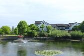 (3)杭州~萬松書院、西湖、南宋官窯、西溪溼地:S 1073.JPG