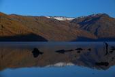 北疆金秋(3)喀納斯湖、禾木村:IMG_3787.JPG