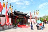 (3)杭州~萬松書院、西湖、南宋官窯、西溪溼地:S 1075.JPG
