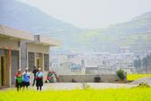 多彩貴州8日遊--雲峰屯堡古鎮&金海雪山:1045681818.jpg