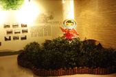 1103北市客家文化園區&河濱公園:1723854629.jpg