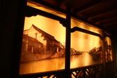 (4)上海~東方明珠塔、ERA時空秀、石庫門新天地:S 1408.JPG
