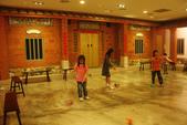 1103北市客家文化園區&河濱公園:1723854605.jpg