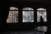 10109台南行:台灣鹽博物館、成大校園、府城巡禮:1874197146.jpg