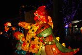 2012台灣燈會在鹿港:1086473855.jpg