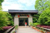 (3)杭州~萬松書院、西湖、南宋官窯、西溪溼地:S 978.JPG