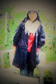 2013紫藤咖啡園:1744197458.jpg