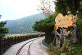 太平山&翠峰湖:1753594501.jpg