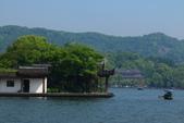 (3)杭州~萬松書院、西湖、南宋官窯、西溪溼地:S 844.JPG