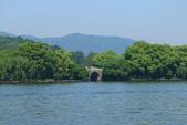 (3)杭州~萬松書院、西湖、南宋官窯、西溪溼地:S 835.JPG