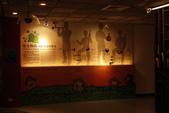 1103北市客家文化園區&河濱公園:1723854630.jpg