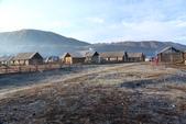 北疆金秋(3)喀納斯湖、禾木村:IMG_4705.JPG