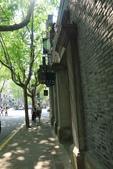 (4)上海~東方明珠塔、ERA時空秀、石庫門新天地:S 1484.JPG