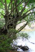 多彩貴州8日遊--黃果樹瀑布:1357158912.jpg