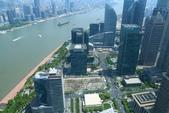 (4)上海~東方明珠塔、ERA時空秀、石庫門新天地:S 1349.JPG