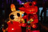 2012台灣燈會在鹿港:1086473856.jpg