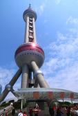 (4)上海~東方明珠塔、ERA時空秀、石庫門新天地:S 1325.JPG