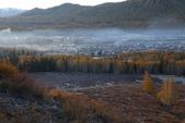 北疆金秋(3)喀納斯湖、禾木村:IMG_4556.JPG