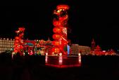 2012台灣燈會在鹿港:1086473837.jpg