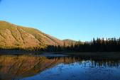北疆金秋(3)喀納斯湖、禾木村:IMG_3541.JPG