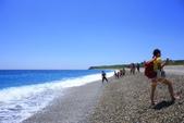 2013暑假---花蓮溯溪、七星潭、雲山水:_MG_4095.JPG