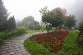 101同學會~迷霧中的雪霸農場(新竹五峰):1357338531.jpg