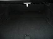 BENZ NEW E 350  AMG:P1090796.JPG
