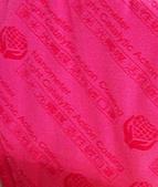 H1N1新流感防疫守護神-高效能濾毒防疫活性碳口罩:高效能濾毒防疫口罩(局部放大).jpg