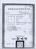 綠園寶多功能洗潔劑-H1N1的剋星:P4.jpg