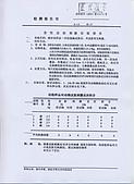 綠園寶多功能洗潔劑-H1N1的剋星:P20.jpg