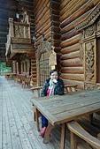 20160918_莫斯科~蘇茲達爾:20160918_020_俄式鄉村高麗菜肉捲風味料理.JPG