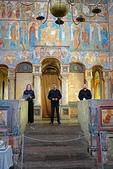 20160920_雅羅斯拉夫~蘇利密耶夫(莫斯科)~聖彼得堡:20160920_084_羅斯托夫_克里姆林宮建築群.JPG