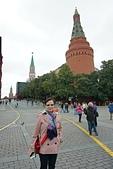20160917_莫斯科:20160917_097_莫斯科馴馬場廣場.JPG