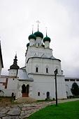 20160920_雅羅斯拉夫~蘇利密耶夫(莫斯科)~聖彼得堡:20160920_054_羅斯托夫_克里姆林宮建築群.JPG